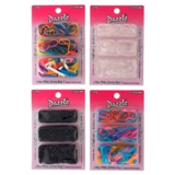 Elastics (Assorted Colours) - 2