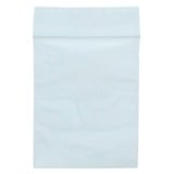72 Resealable Craft Storage Bags - 1