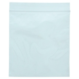 40 Resealable Storage Bags - 1