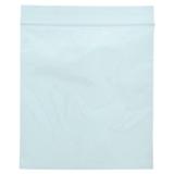 36 Sacs d'emballage refermables pour artisanat - 1