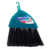 Angled Broom Head (Assorted Colours) - 0