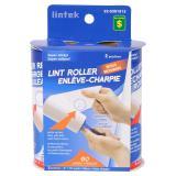 2PK Lint Roller Refills - 0