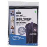 PEVA Suit Storage Bag (Assorted Colours) - 0