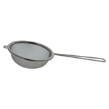 Stainless Steel Strainer - 1