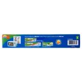 8PK Large Size Slide Seal Freezer Bags - 3