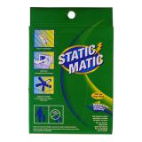 Dry Disposable Cloths 20PK - 2