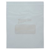 Zipper Seal Medium Bags 30PK - 1