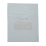 Zipper Seal Large Bags 20PK - 1