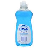 Dishwashing Liquid - 0
