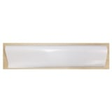 Adhesive Shelf and Drawer Liner - 1