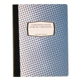Composition Book - 0