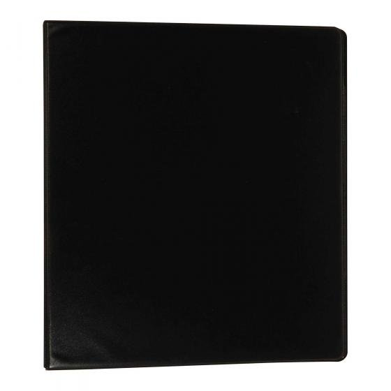 "1"" 3-Ring Binder (Assorted colours)"