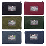 Courier Bag (Assorted colours) - 1