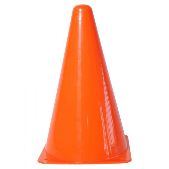 Orange Cone