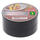 2PK Vinyl Electrical Insulating Tape - 1