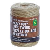 Heavy Duty Jute Twine - 0