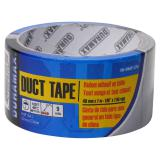 Duct Tape - Grey General Purpose Cloth Tape - 1