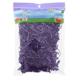 Shredded Paper (Assorted Colours) - 0
