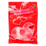 Heart Shaped Candy Pop - 0