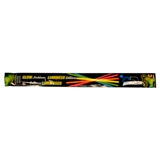 Glow Necklaces 3PK - 0