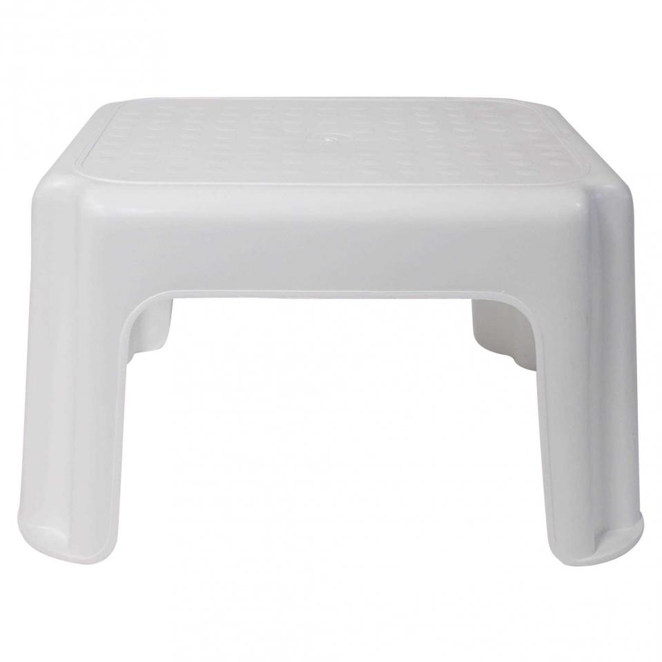 Terrific Plastic Step Stool Case Of 24 Ibusinesslaw Wood Chair Design Ideas Ibusinesslaworg