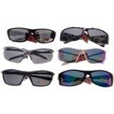 Adult Sunglasses (Assorted Styles) - 2