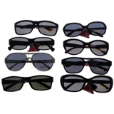 Adult Sunglasses (Assorted styles) - 3