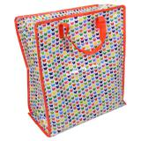 Reusable Bag (Assorted colours and designs) - 3