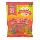 Gummy Bears - 0