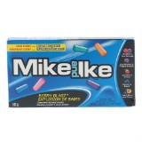 Mike & Ike Berry Blast Candies - 0