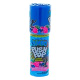 Bonbon Jumbo Push Pop (Saveurs assorties) - 0