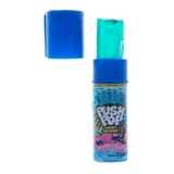 Bonbon Jumbo Push Pop (Saveurs assorties) - 2