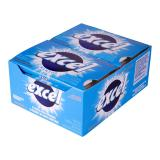 12PK Excel Peppermint Gum - 1