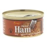 Flakes of Ham - 1