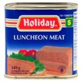 Meatloaf - 0