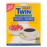 40PK Calorie Free Sweetener - 0