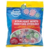 Starlight Mints (Assorted flavours) - 0
