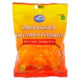 Butterscotch hard Candy - 0