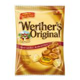 Werther's Original Hard Candies - 0