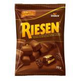 RIESEN Candies - 0