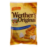 Werther's Original Chewy Caramels - 0