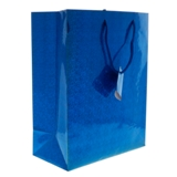 Large size Laser Gift Bag - 3