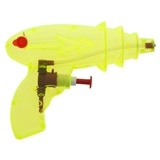 3Pk Mini Water Guns - 2
