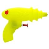 3PK Mini Water Guns - 3