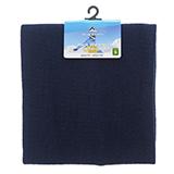 Cache-cou en tricot - 0