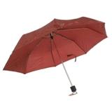 Compact Umbrella (Assorted colours) - 2