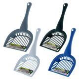 Cat Litter Scoop - 1