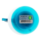 Vaporisateur en plastique (Formes, tailles et couleurs assorties) - 3