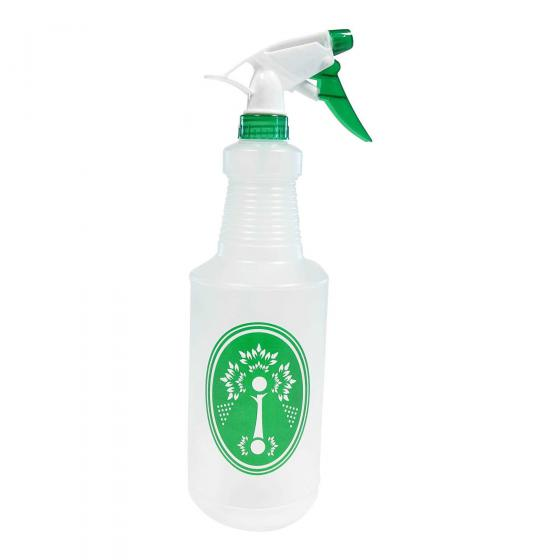 Multi-Purpose Spray Bottle
