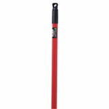 Broom Handle (Assorted colours) - 0